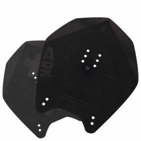 Ark Blade Swimrun Paddlar - Produktbild