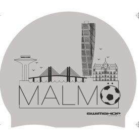 Badmössa - Malmö Stad
