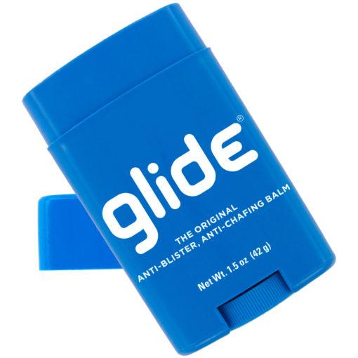 Body Glide 42g