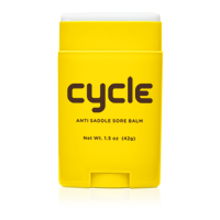 Body Glide - Cycle 42g