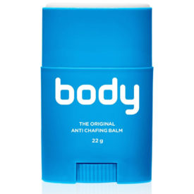 Body Glide Original - Blå - 22g Travel