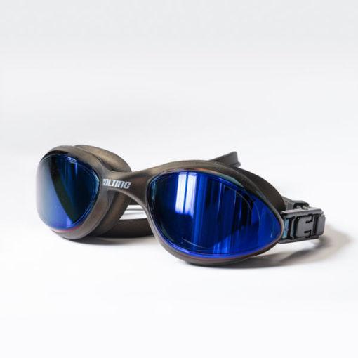 Colting Googles Open Water  - Simglasögon