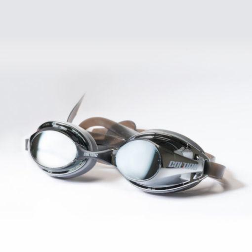 Colting Googles Race - Simglasögon - 3