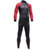 Colting Open Sea Wetsuit - Herr - Simvåtdräkt