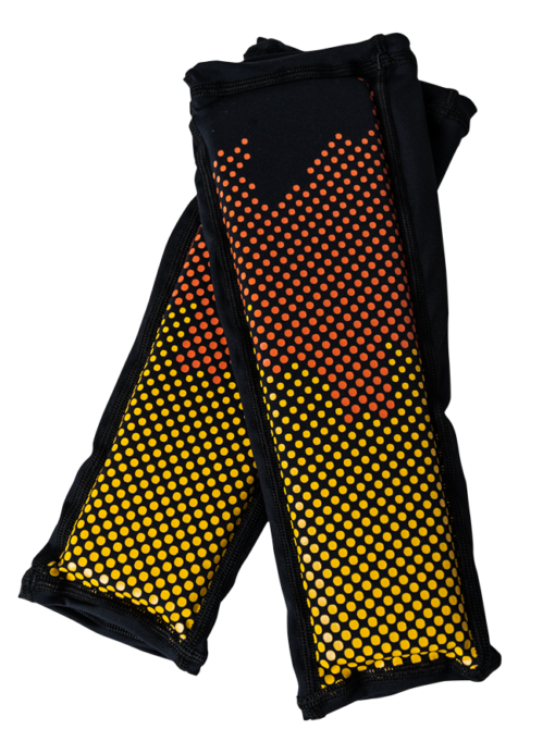 Colting Swimcalfs SC02 - Extreme Float