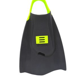 DMC Elite Simfenor - Charcoal