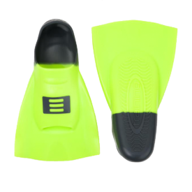 DMC Original Training Swim Fins