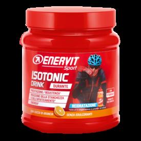 Enervit Isotonic Drink