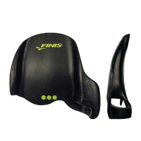 Finis Instinct Sculling Paddles - Teknikpaddel