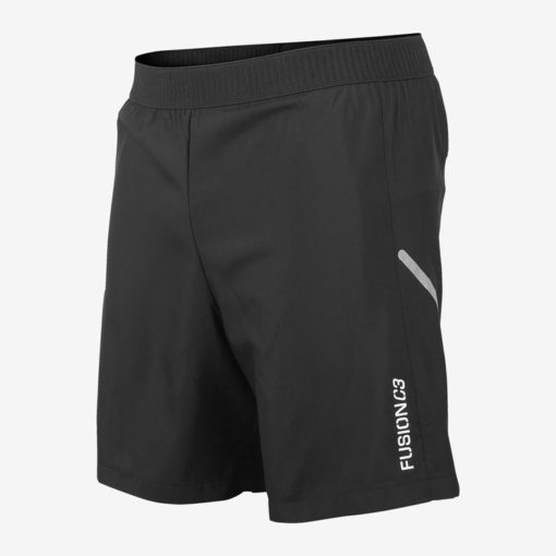 Fusion C3+ Run Shorts - Löparshorts