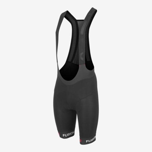 Fusion Mens C3 Cycle Bib Shorts