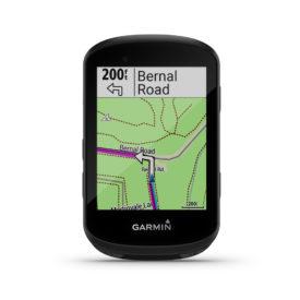 Garmin Edge 530 - Cykeldator