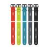 Garmin QuickFit 22 Klockarmband