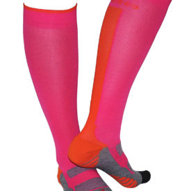 Gococo Compression Superior - Cerise