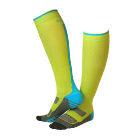 Gococo Compression Superior - Lime