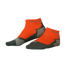 Gococo Light Sport - Orange
