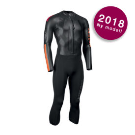 HEAD Swimrun Aero 2k18 - Herr