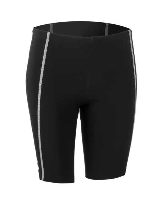 HEAD Swimrun Shorts - Dam