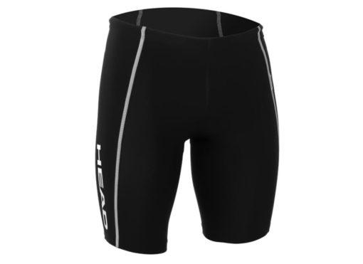 HEAD Swimrun Shorts - Herr