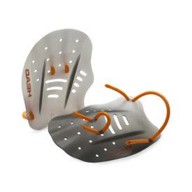 Head Contour Paddle - Paddlar