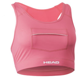 Head Swimrun Bra