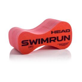 Head Swimrun Dolme