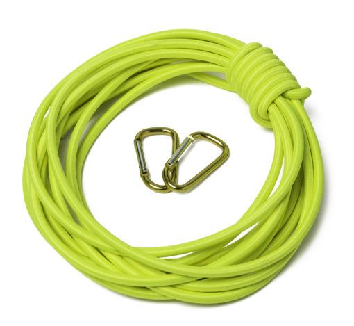 Head Swimrun Towing Rope
