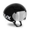 Kask Bambino Pro Black Tempo Triathlon - 2