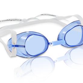 Malmsten Swedish Goggles Classic