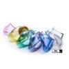 Malmsten Swedish Goggles Jewel - Produktbild