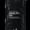 Maurten Drink Mix 160 - 1 Portion
