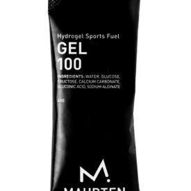 Maurten Gel 100 - 1 Portion