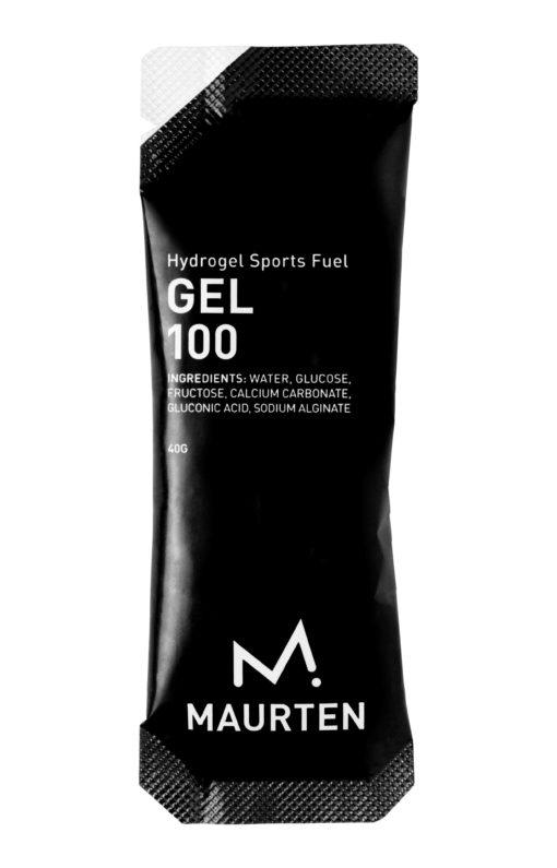 Maurten Gel 100 - 1 Portion