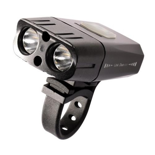 Merida Flare 600 USB - Framlampa