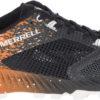 Merrell All Out Tough Mudder 2 - Dam