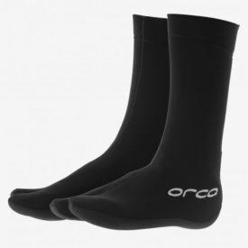ORCA Thermal Hydro Booties - Våtdräktsskor för simning