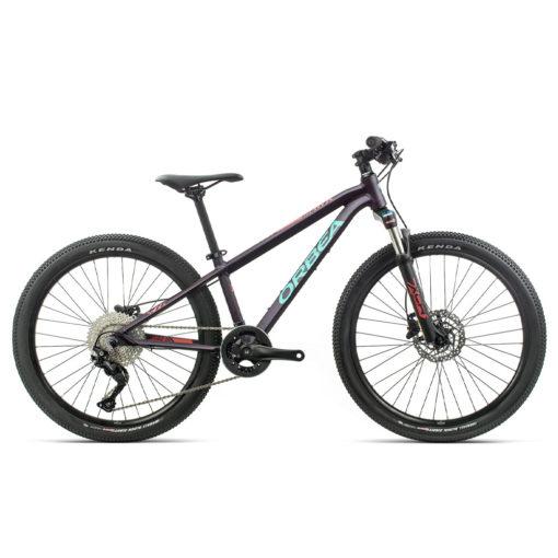 Orbea MX 24 Trail