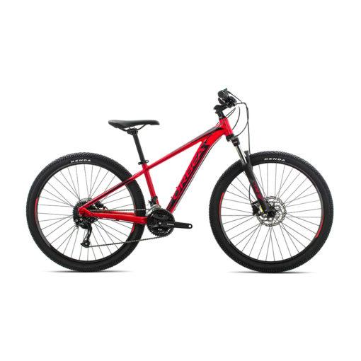 Orbea MX 27 XS 40 19 - Barnmountainbike