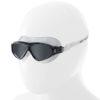 Orca Google Mask - Simglasögon