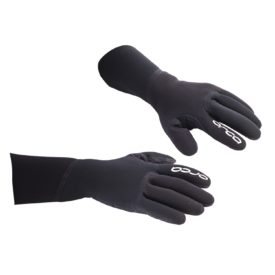 Orca Open Water Swimming Gloves - Neoprenhandskar