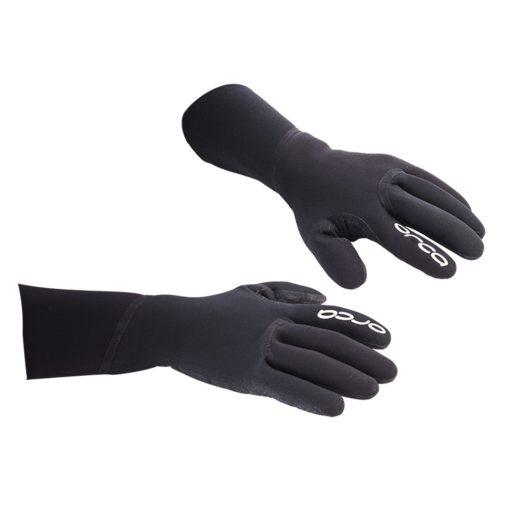Orca Open Water Swimming Gloves - Neoprenhandskar