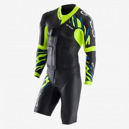 Orca RS1 Swimrun - Herr