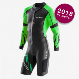 Orca Swimrun Core - Herr