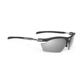 Rudy Project Rydon Black Matte - RP Optics Black