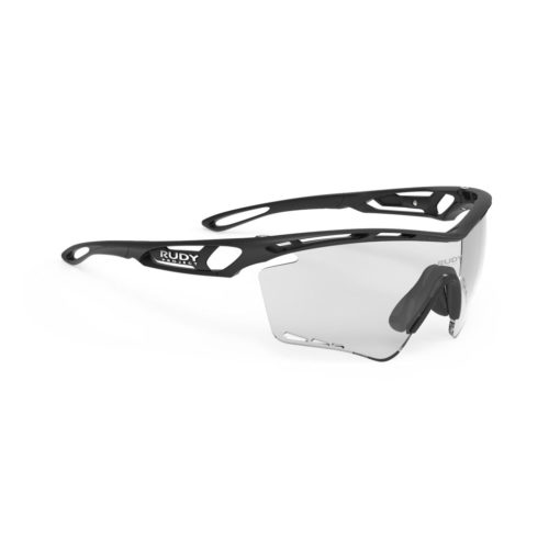 Rudy Project Tralyx XL Black Matte - ImpactX Photochromic 2 Black