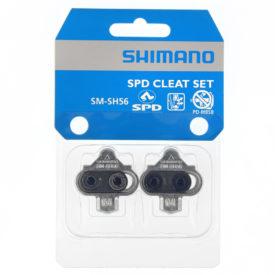 Shimano SPD Cleat - SM-SH56