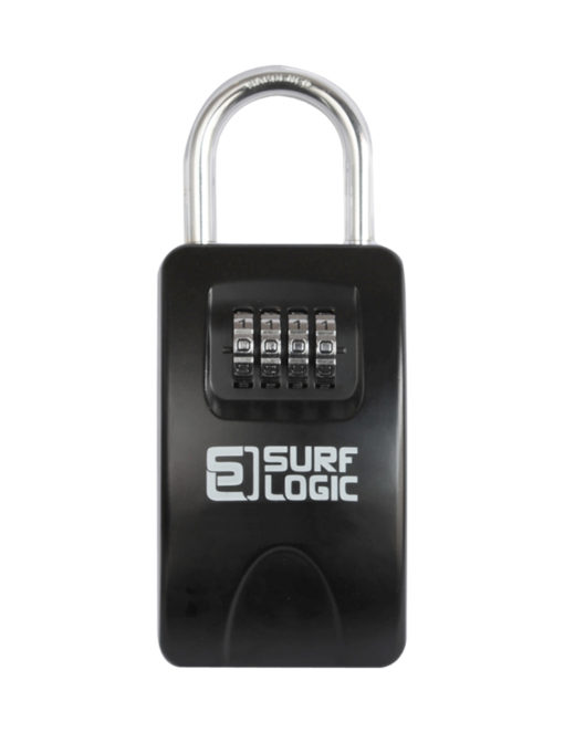 Surf Logic Key Lock MAXI