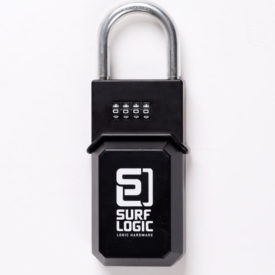 Surf Logic Key Lock STANDARD