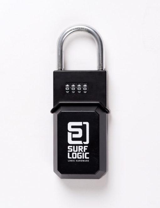 Surf Logic Key Lock STANDARD
