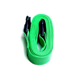 Swimrunners Guidance Cord